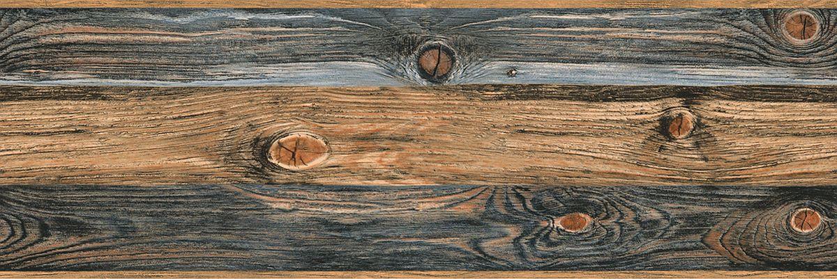 Hervorragend Hochwertige Tapeten und Stoffe   Bordüre selbstklebend Digital CV63