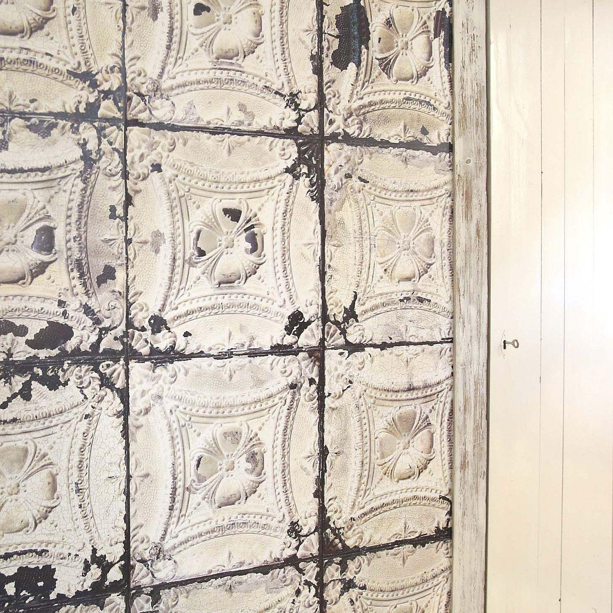 Hochwertige Tapeten Und Stoffe Vintage Tapete Digitaldruck Nlxl