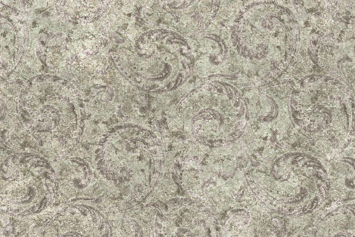 hochwertige tapeten und stoffe | fototapete ornament 0367-4 | decowunder