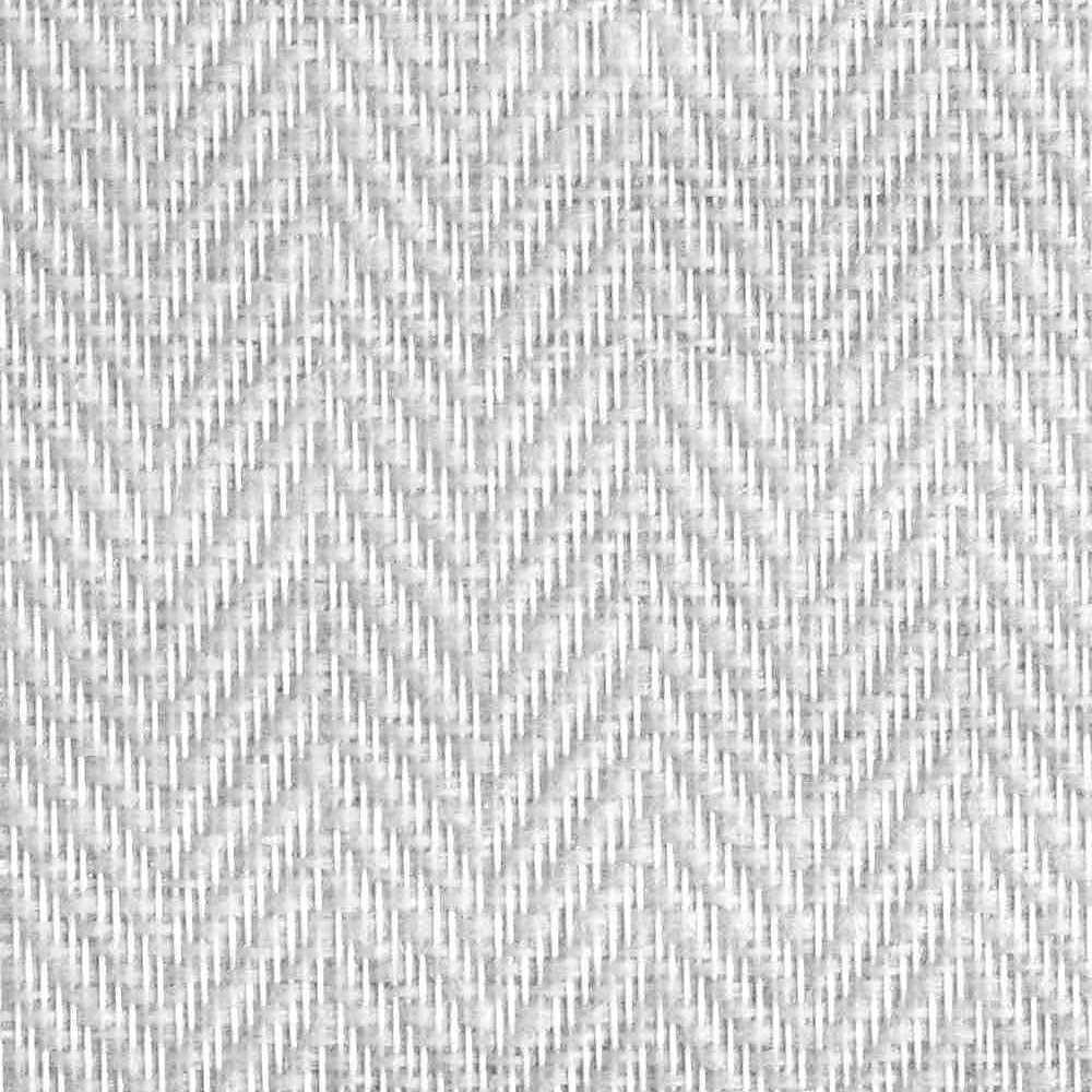 What is fiberglass wallpaper 43