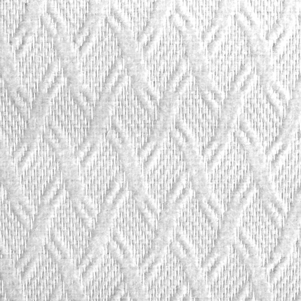 Glasfasertapete 50 M Glasgewebe Fischgrate