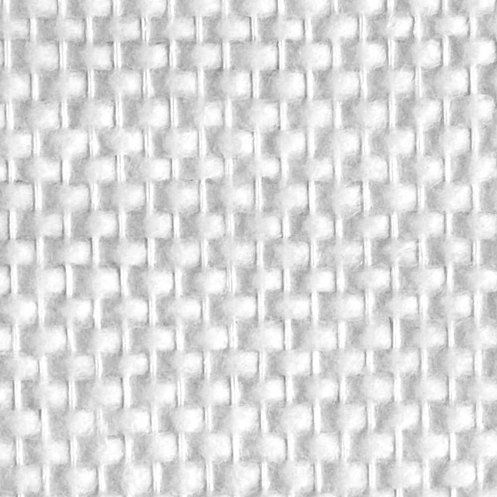 Walltex W30 25m2 Glasfasertapete Weiss Gunstig Kaufen Ebay 0