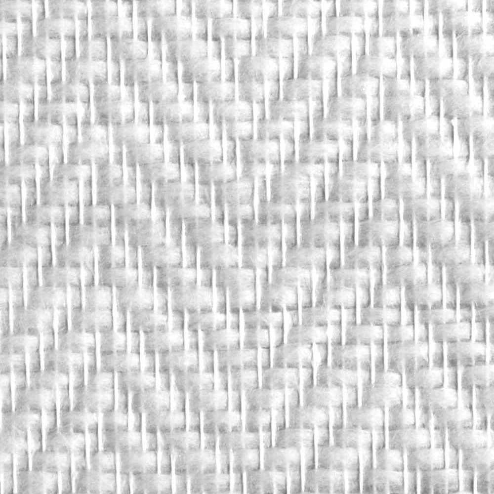 Glasfasertapeten Dekorative Arbeiten Produkte Fur Maler