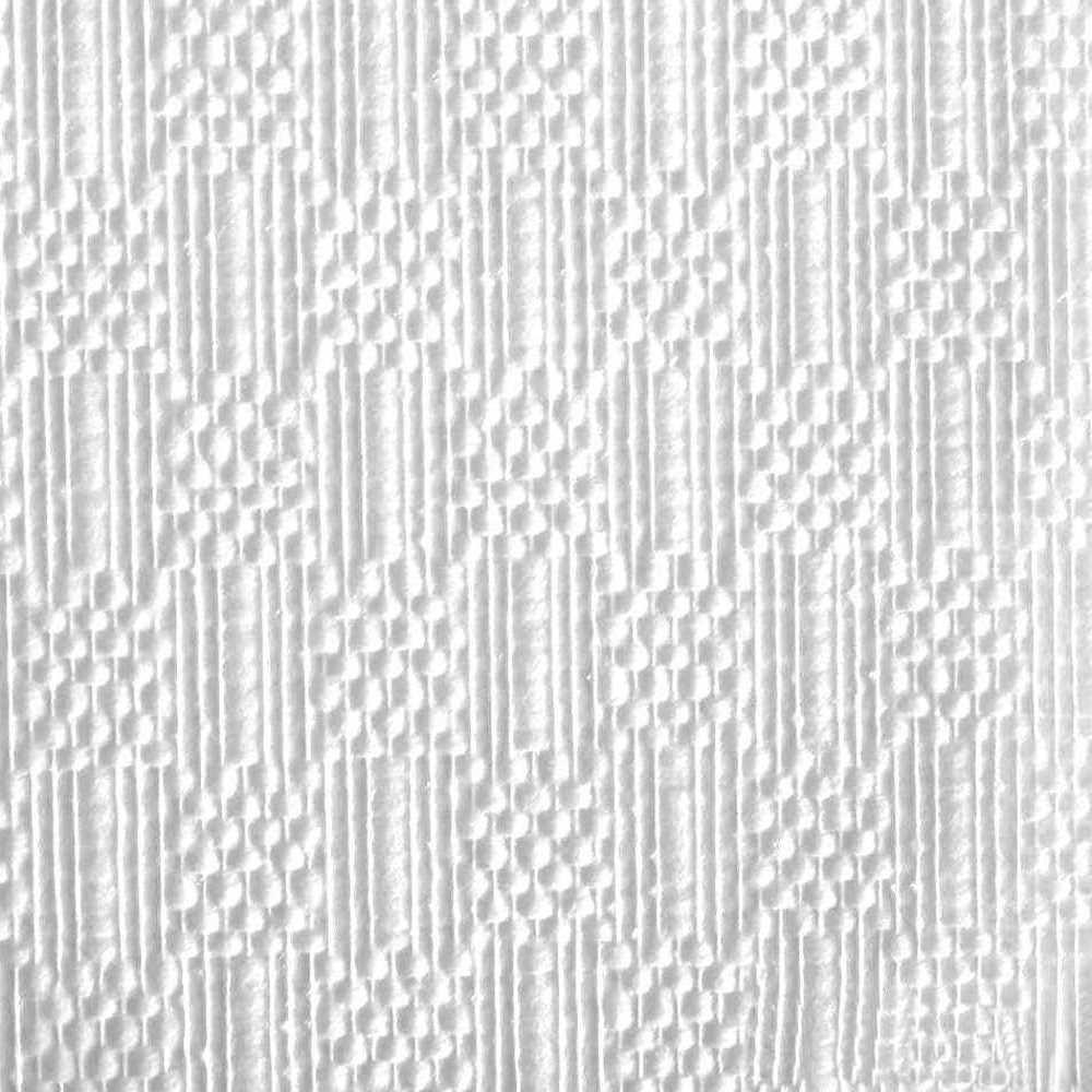 B 028 Elegance Glasfasertapete 25 M 270 G
