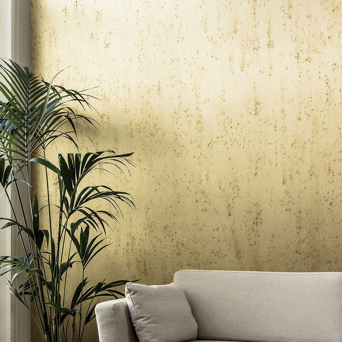 High-quality wallpapers and fabrics | wallpaper Arte METAL X 37516 ...