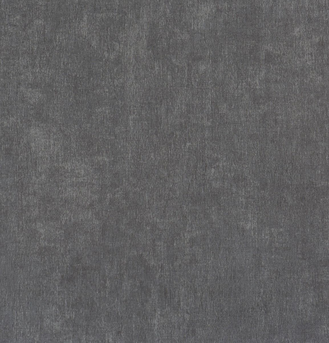 High Quality Wallpapers And Fabrics Non Woven Wallpaper Images, Photos, Reviews