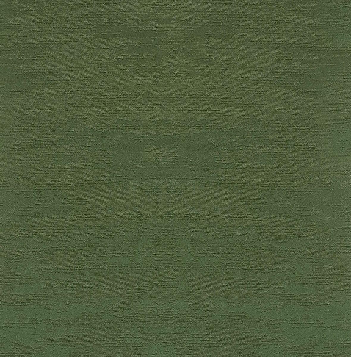 Hochwertige Tapeten Und Stoffe Stofftapete Artemis Grun 11008