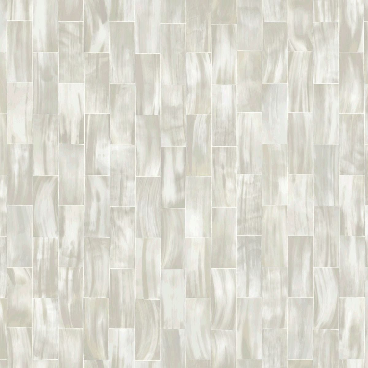 High-quality wallpapers and fabrics | heavy vinyl wallpaper ...