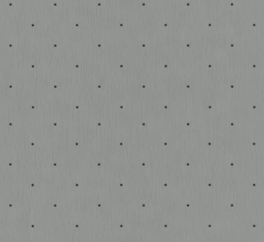 Designer Wallpaper Luigi Colani 53374 Luigi Colani Visions