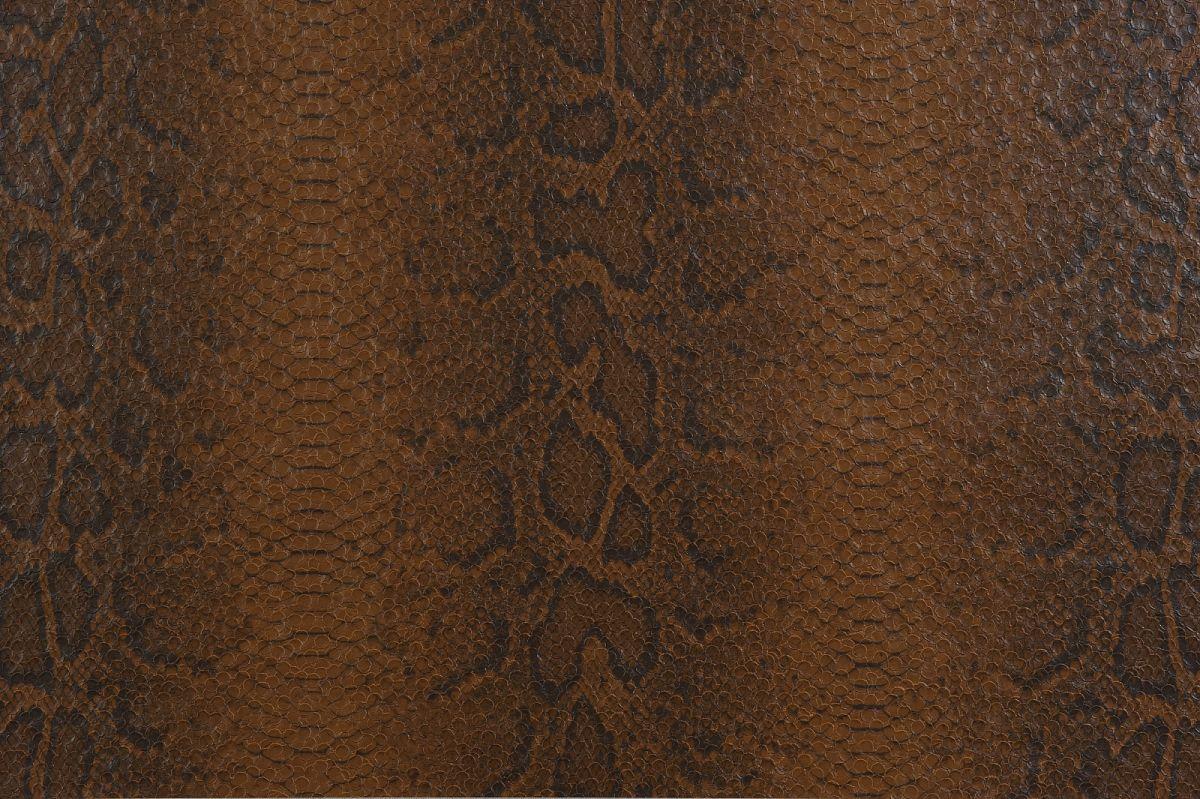 Vinyl Wallpaper Python 9770357 Elixier Decowunder Tapetende