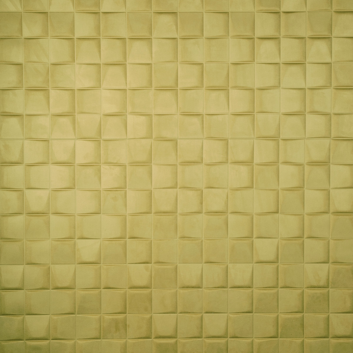 exclusive 3D textile wallcovering Arte Enigma 30521 | Enigma ...