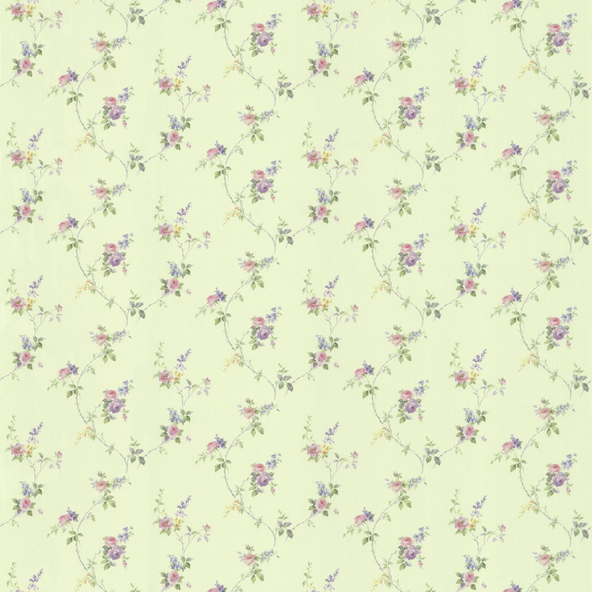 Country House Wallpaper Floral Prints Pr33810 Floral Prints 2