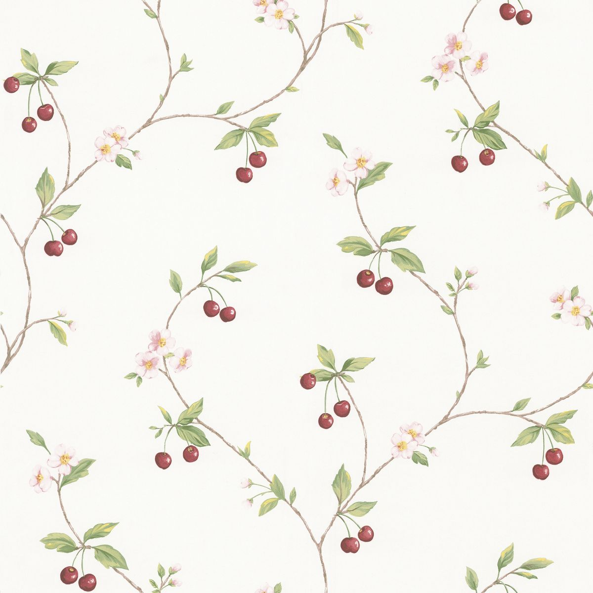 Kitchen Wallpaper Fresh Kitchen 5 Fk26957 Pattern Wallpapers