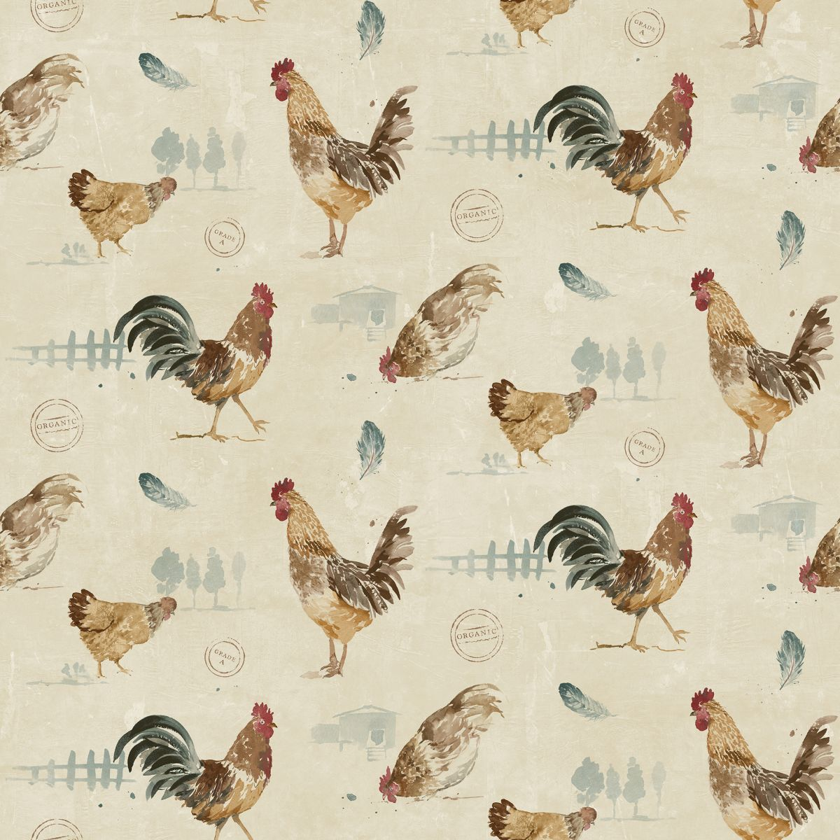 Kitchen Wallpaper Fresh Kitchen 5 Fk34434 Pattern Wallpapers