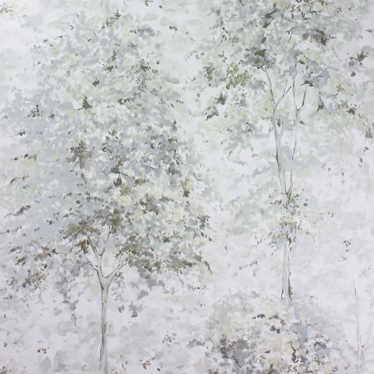 paper-backing wallpaper Nina Campbell Rosslyn Wallpapers NCW4152-05 | paper-backing