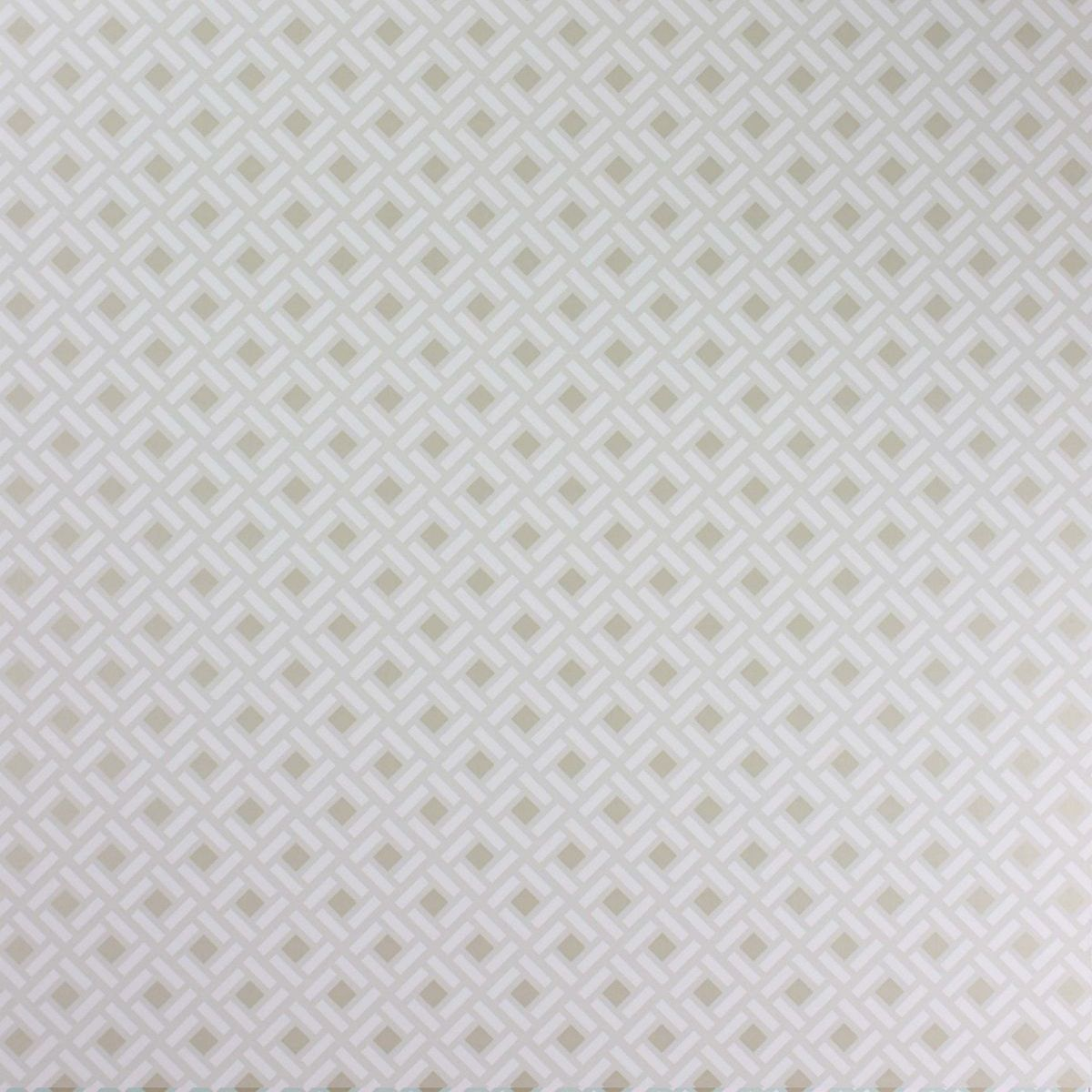 paper-backing wallpaper Nina Campbell Rosslyn Wallpapers NCW4155-03 | paper-backing