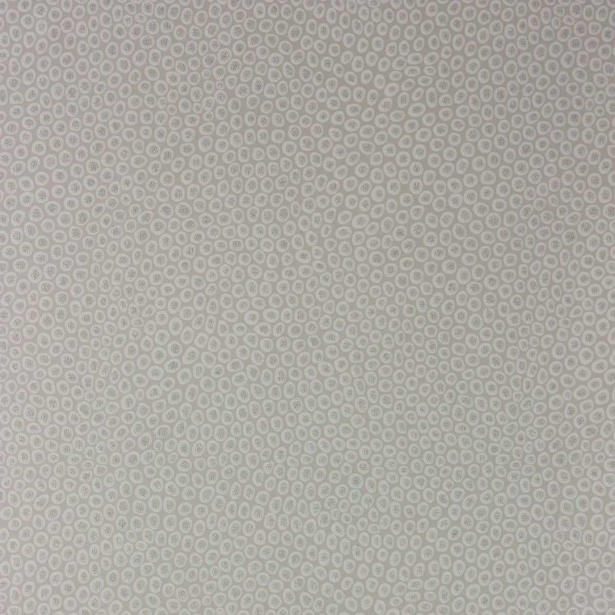 non-woven wallpaper Osborne & Little Pasha W6755-03 | effect ...