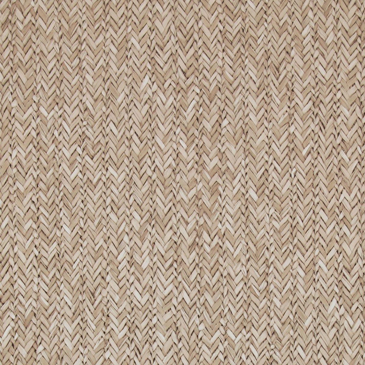 Bn Wallcoverings Non Woven Wallpaper Riviera Maison 18301