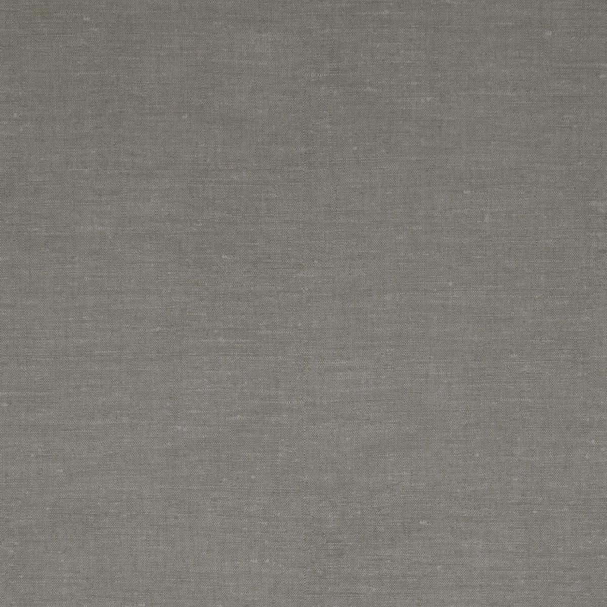 Bn Wallcoverings Non Woven Wallpaper Riviera Maison 18348