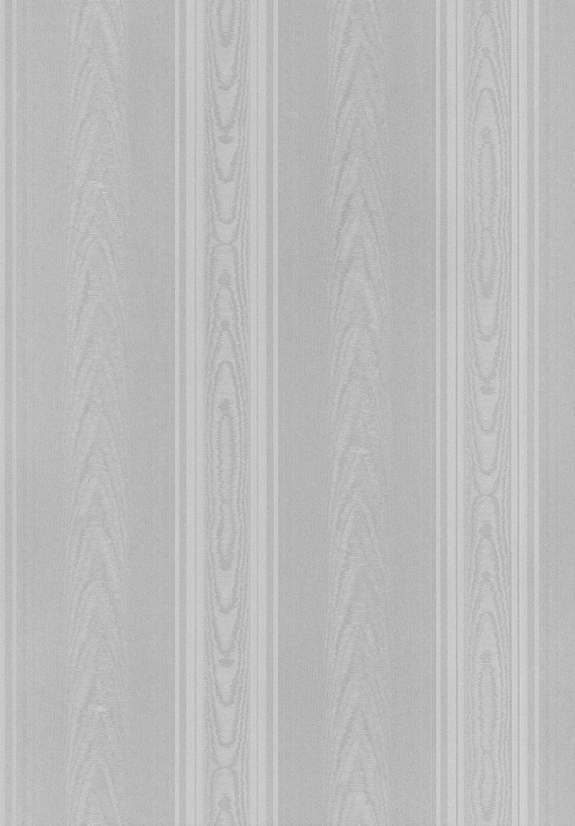 Hochwertige Tapeten Und Stoffe Tapete Simply Silks Moire Streifen