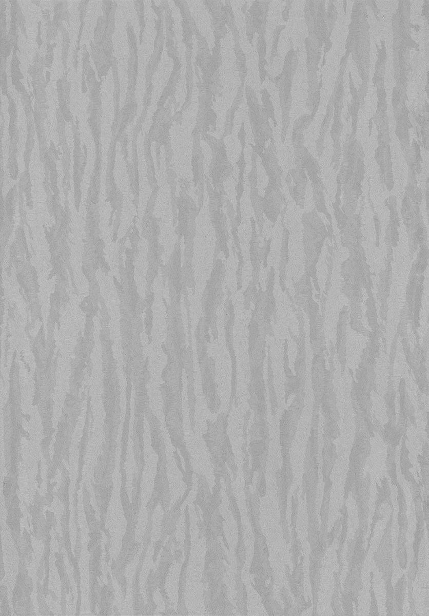Tapete Simply Silks Struktur Silber Glanzend Sk34749 Vinyltapete