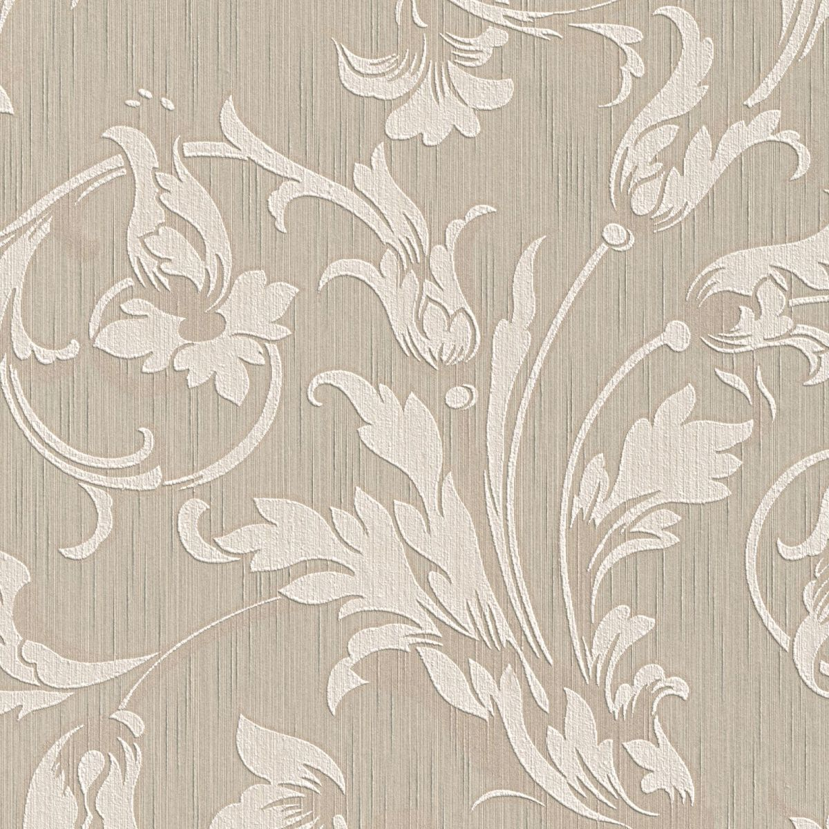 High Quality Wallpapers And Fabrics Fabric Wallpaper With Neo