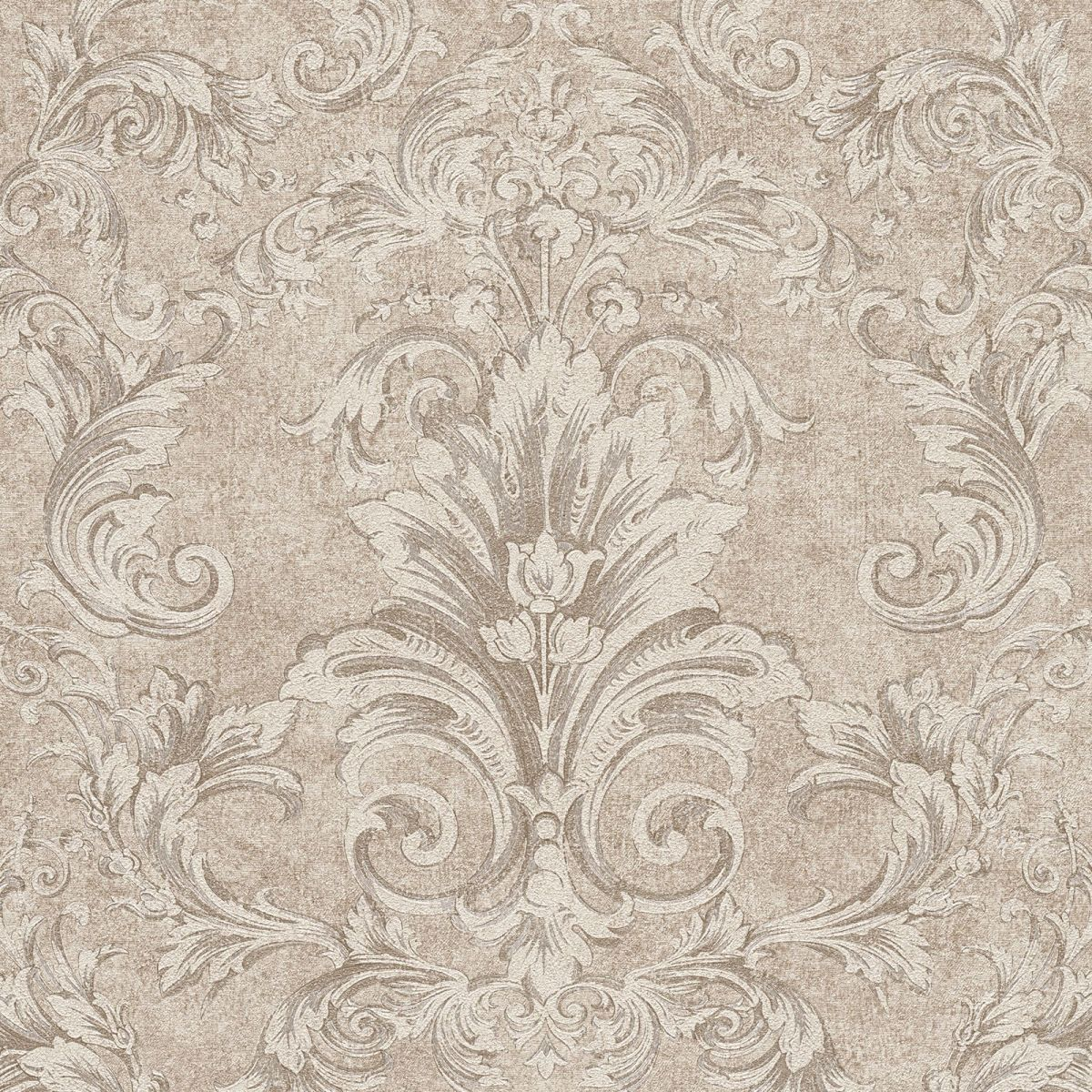 High-quality wallpapers and fabrics | non-woven wallpaper Versace II Pompei 96216-3 | Decowunder