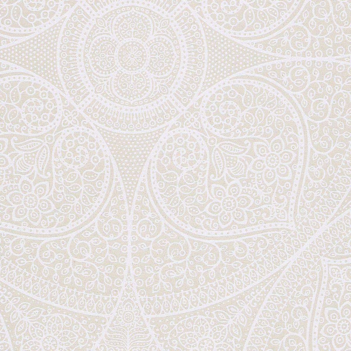 Non Woven Wallpaper Eijffinger Yasmin 341750 Non Woven Wallpaper