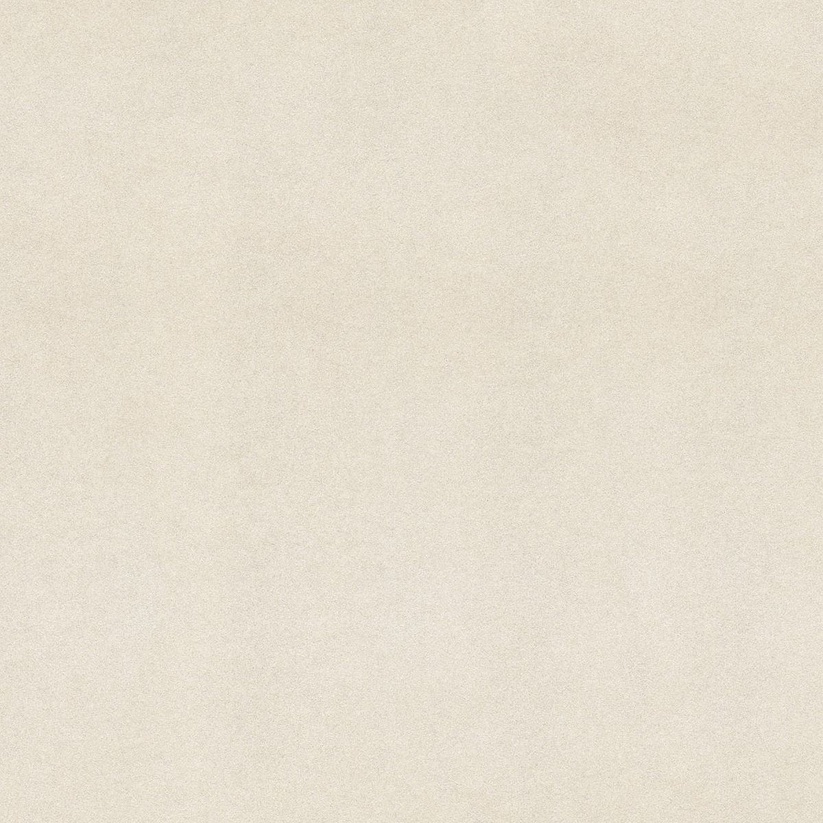 Non Woven Wallpaper Eijffinger Yasmin 341790 Plain Wallpapers