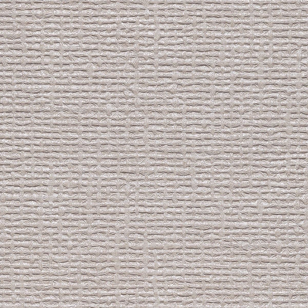 Non Woven Wallpaper Eijffinger Yasmin 341794 Plain Wallpapers