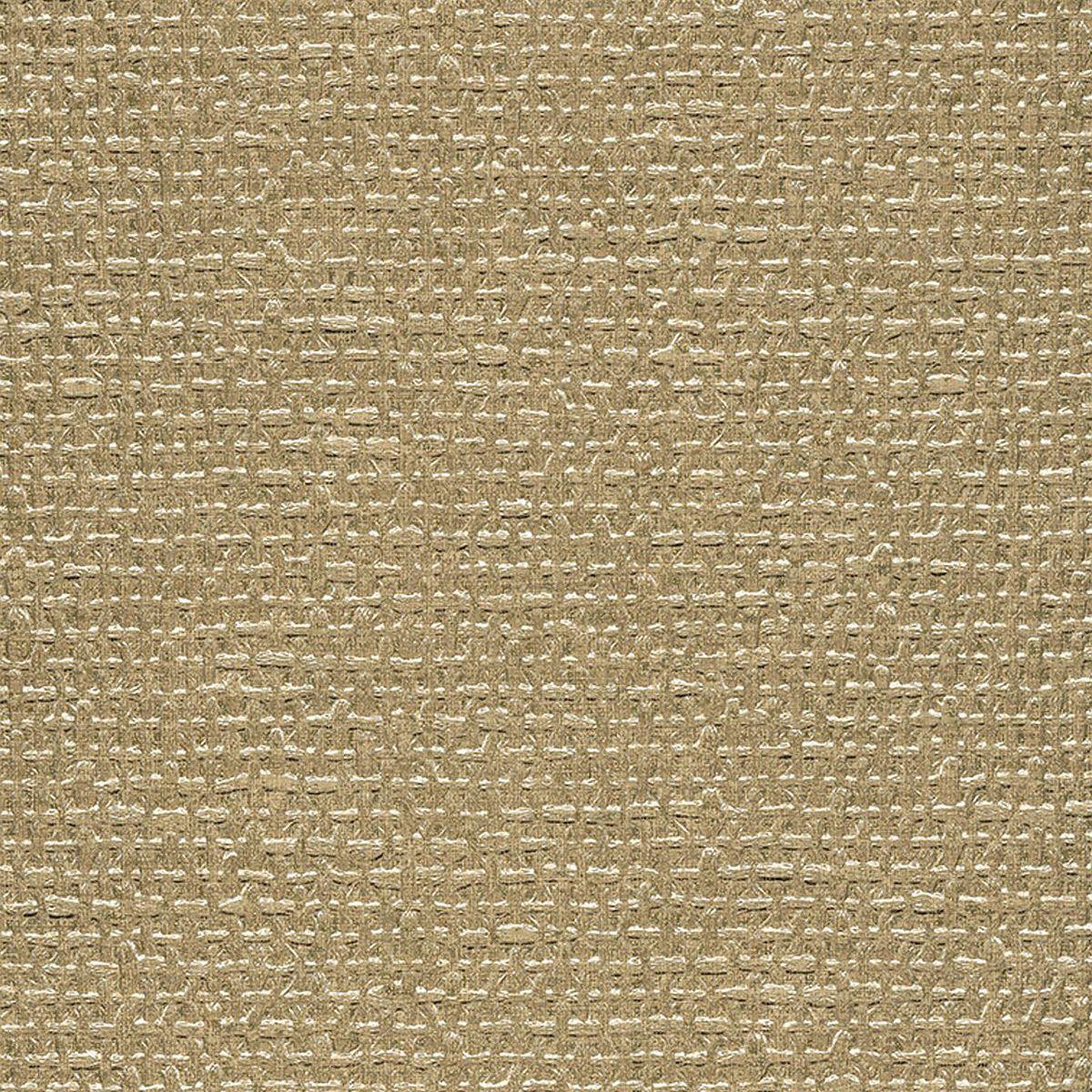 Non Woven Wallpaper Eijffinger Yasmin 341800 Plain Wallpapers