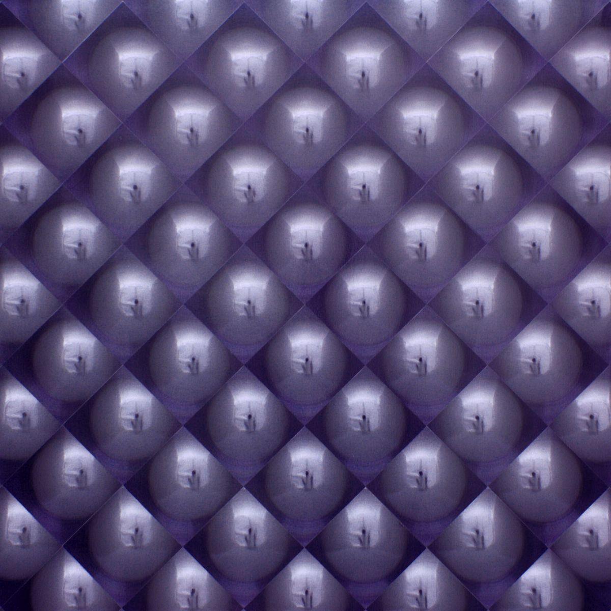 Download 200+ Wallpaper 3d Hologram HD Terbaik