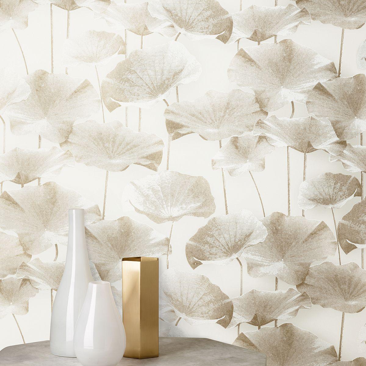 non-woven wallpaper Khroma Misuto Izumi MIS402 | non-woven wallpaper | decowunder-tapeten.de