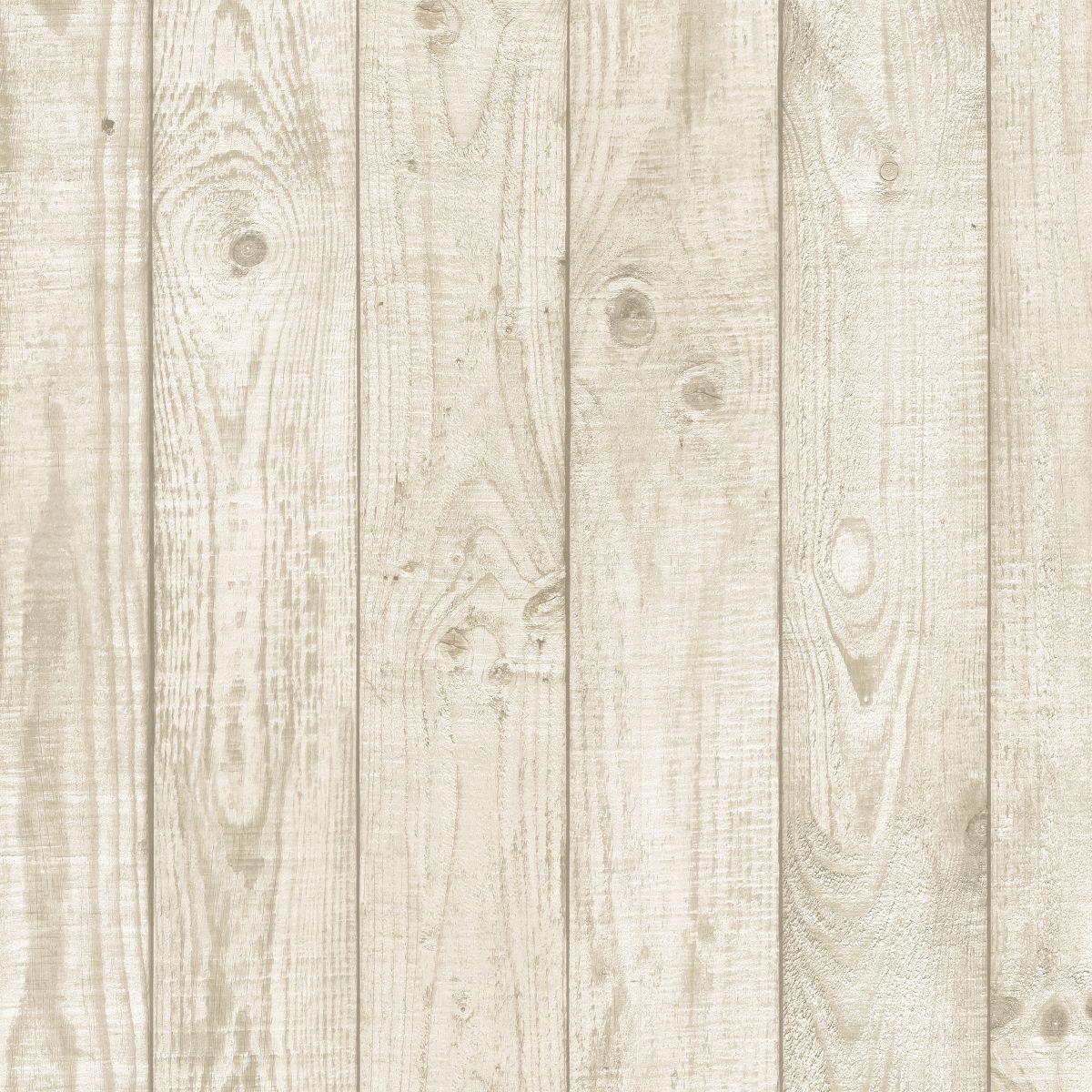 Kitchen Wallpaper Kitchen Style Ck36616 Wood Wallpaper