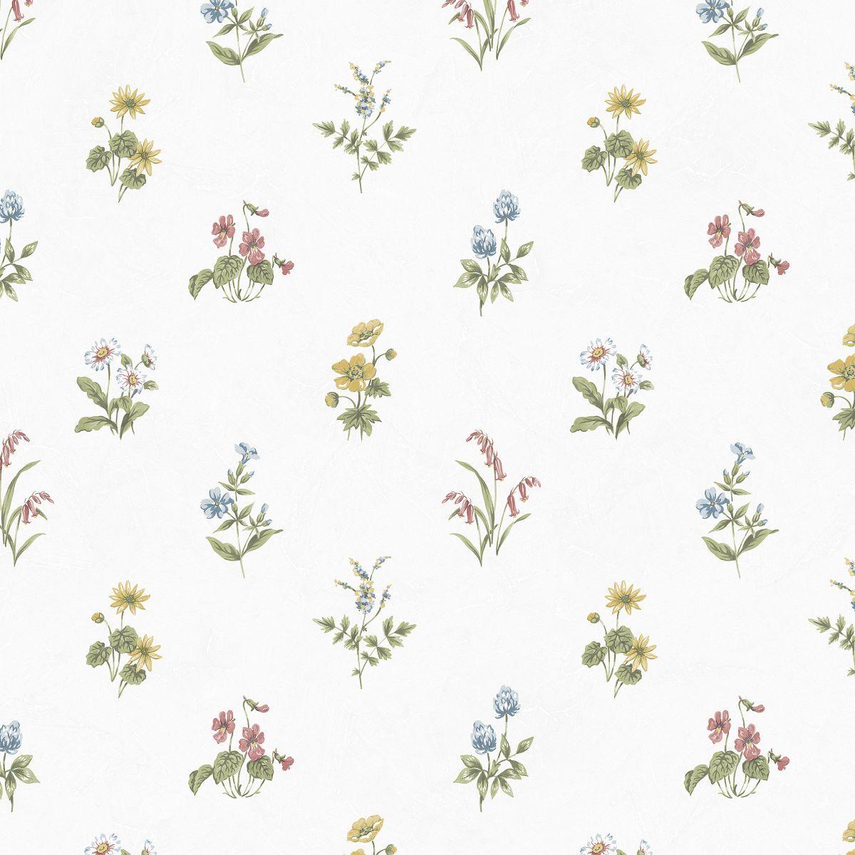 Kitchen Wallpaper Kitchen Style Ke29935 Vinyl Wallpaper Decowunder Tapeten De
