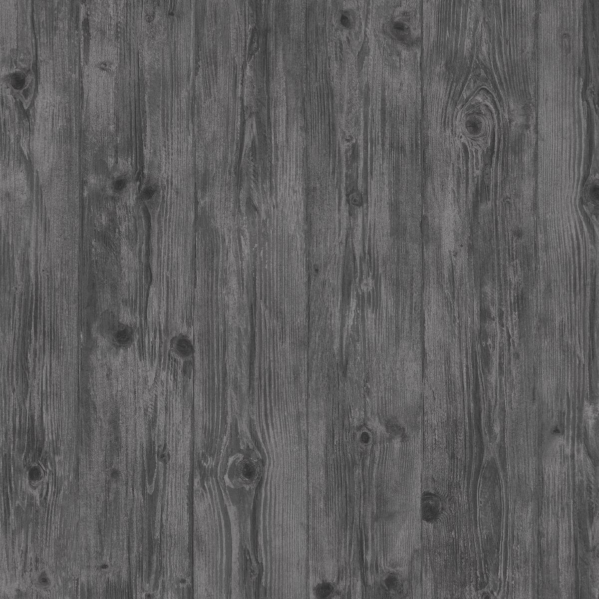 Kitchen Wallpaper Kitchen Style Ll36207 Wood Wallpaper Decowunder Tapeten De