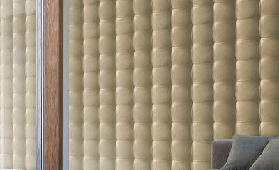 Moderne Tapeten | Tapete kaufen bei decowunder-tapeten.de