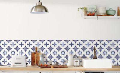 Küchentapeten | Tapete kaufen bei decowunder-tapeten.de