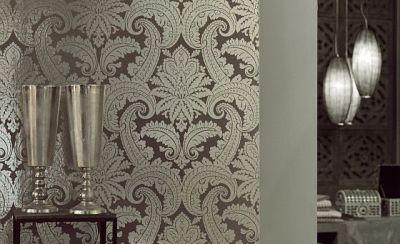 Luxus Tapeten Tapete Kaufen Bei Decowunder Tapeten De