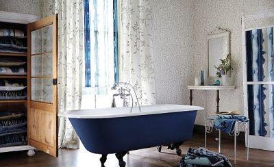 designer tapeten tapete kaufen bei decowunder. Black Bedroom Furniture Sets. Home Design Ideas