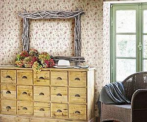 tapete kaufen bei decowunder. Black Bedroom Furniture Sets. Home Design Ideas