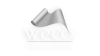 Weco Wallcoverings B.V.