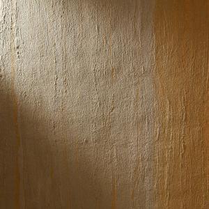 Sandsteintapete Tapete Kaufen Bei Decowunder Tapeten De