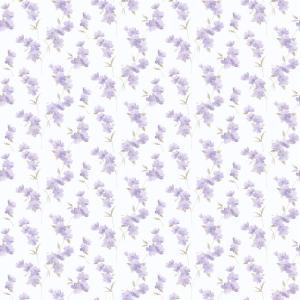 Floral Prints 2 Landhaus Tapeten Kaufen Bei Decowunder Tapeten De