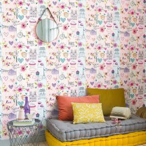 hochwertige tapeten und stoffe hochwertige tapeten und stoffe decowunder tapetenshop. Black Bedroom Furniture Sets. Home Design Ideas
