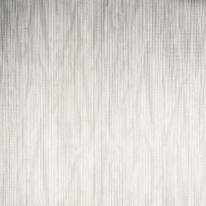 shibori luxus tapeten kaufen bei decowunder. Black Bedroom Furniture Sets. Home Design Ideas