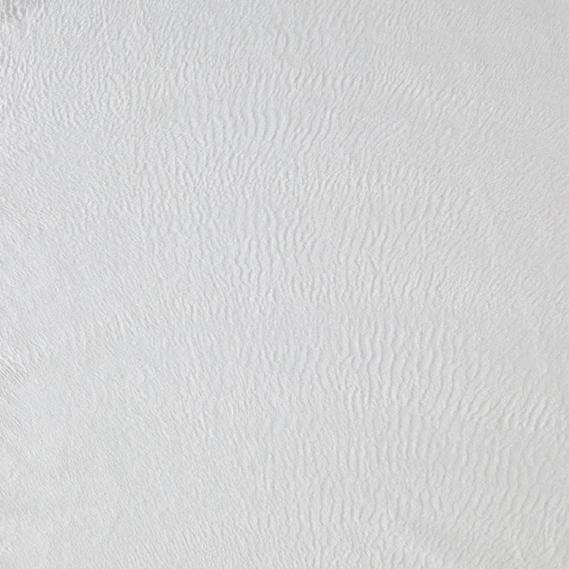 Polsterstoff Casadeco Nature 2 27970152