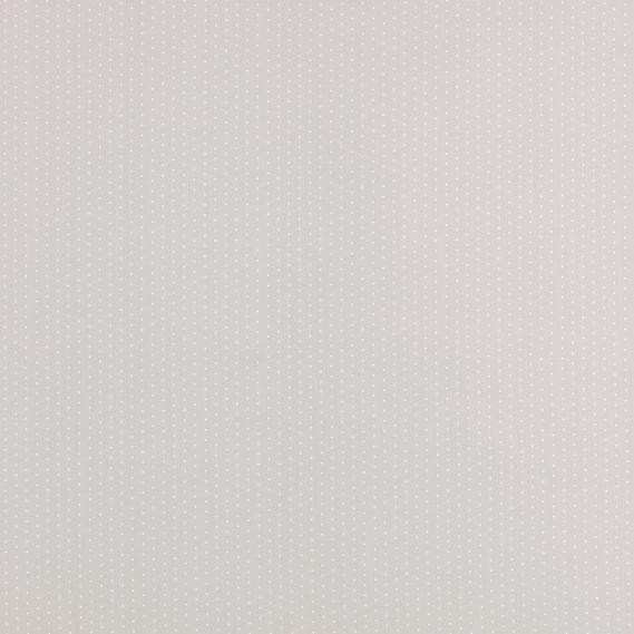 furnishing fabric Alice & Paul Casadeco 19109239
