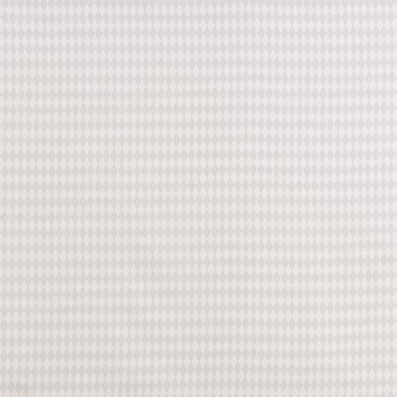 furnishing fabric Alice & Paul Casadeco 28239222