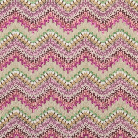 furnishing fabric Nina Campbell Coromandel NCF4240-02